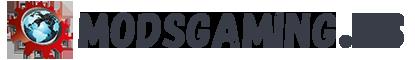logo modsgaming