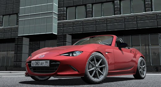 mazda nd mx miata mods driving md cars mod modsgaming topic screenshots ld