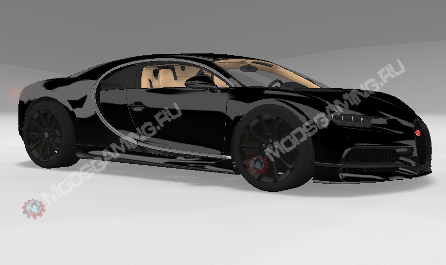 Bugatti Chiron - BeamNG.drive Vehicles - BeamNG.drive - Mods - Mods for Games Community ...