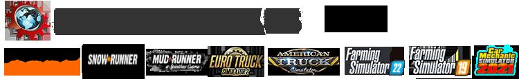 CMS 2018 Cars - Car Mechanic Simulator 2018 - Mods - Mods